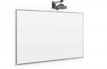 interactive-projector-whiteboard